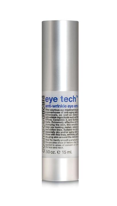 Sircuit Skin Eye Tech .5 oz