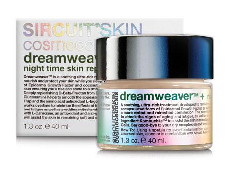 Sircuit Skin Dreamweaver+ 1.3 oz