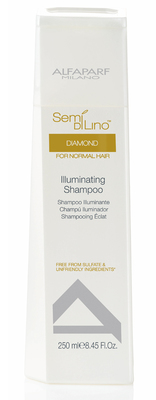 alfaparf-sdl-diamond-illuminating-shampoo-8.45-oz.jpg