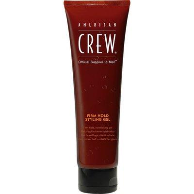 american-crew-firm-hold-styling-gel-tube-8.4-oz-.jpg