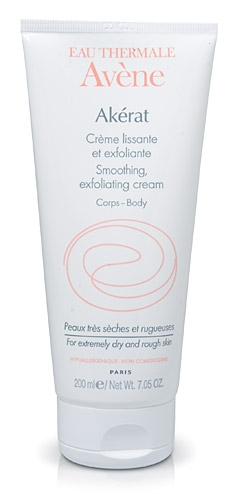 avene-akerat-smoothing-exfoliating-cream.jpg