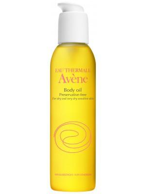 avene-body-oil-6.76-oz.jpg