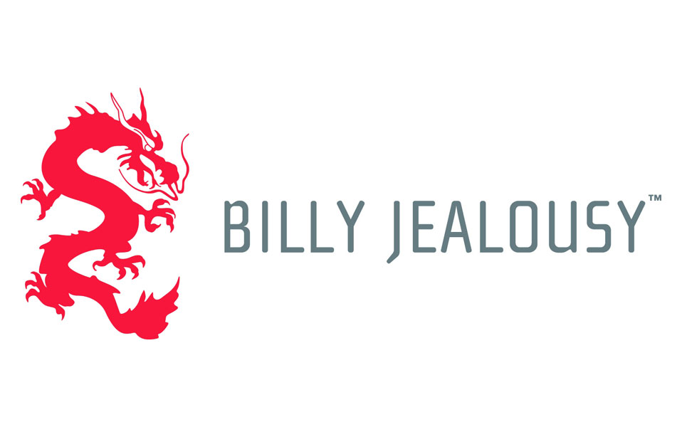 Billy Jealousy Products