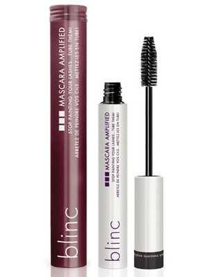 blinc-mascara-amplified-.jpg