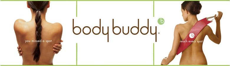 Body Buddy