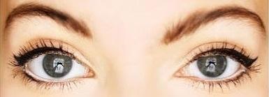 Cat Eyes Trend Alert