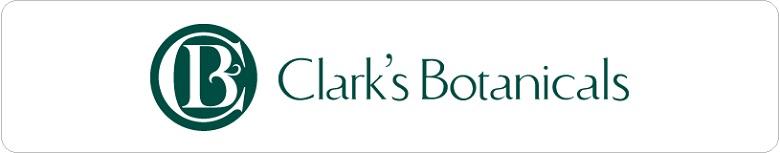 Clark's Botanicals