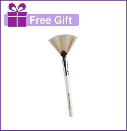 Dermalogica Free Gift With $125+ Dermalogica Purchase