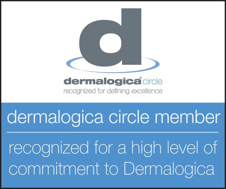 dermalogica-circle.jpg
