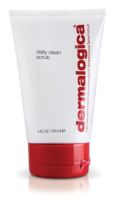 dermalogica-daily-clean-scrub-.jpg