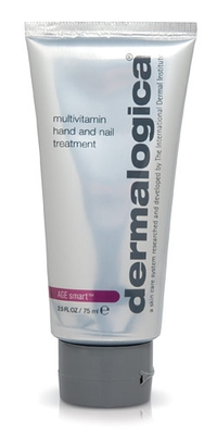 dermalogica-multivitamin-hand-and-nail-treatment-.jpg