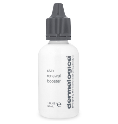 dermalogica-skin-renewal-booster-29-01.jpg