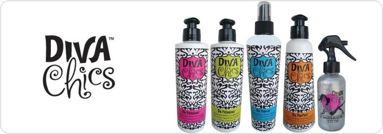 Diva Chics
