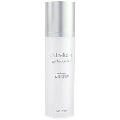 glo-cyto-luxe-body-lotion-.jpg