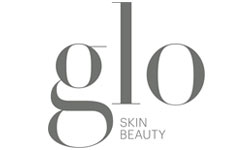 Glo Skin Beauty Makeup
