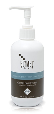 glymed-plus-gentle-facial-wash.jpg