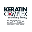 Keratin Complex Hair Products