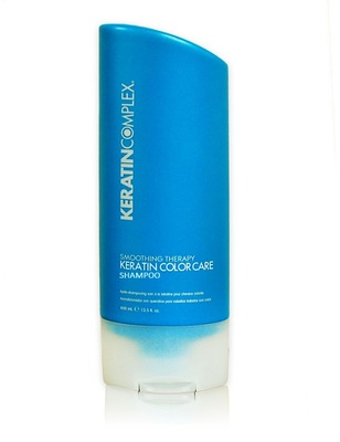 keratin-complex-smoothing-therapy-keratin-color-care-shampoo.jpg