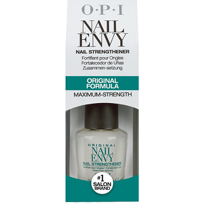 opi-nail-envy-original-formula-.jpg