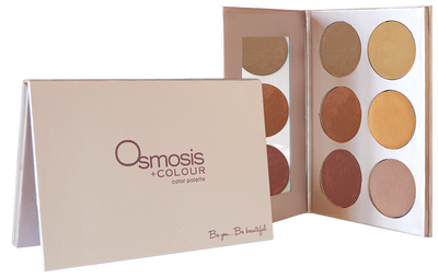 osmosis-matte-collection-palette.png