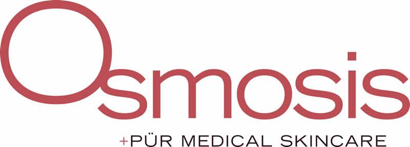 Osmosis SkinCare