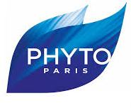 Phyto Hair Products