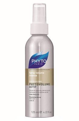 phytovolume-actif-4-22-.jpg