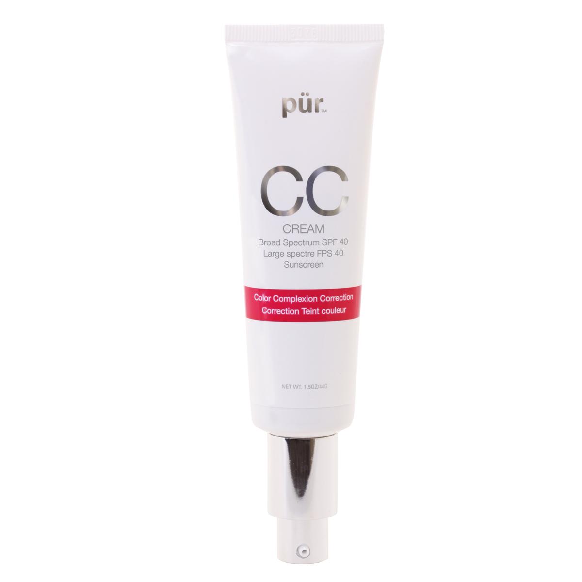 pur-cc.jpg