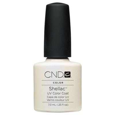 shellac-negligee-.jpg