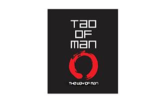 Tao of Man