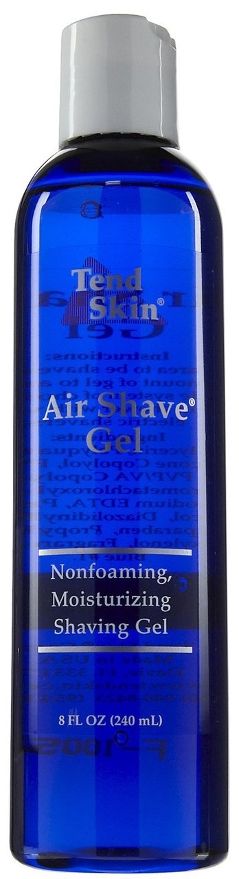 tend-skin-air-shave-gel-8-oz.jpg