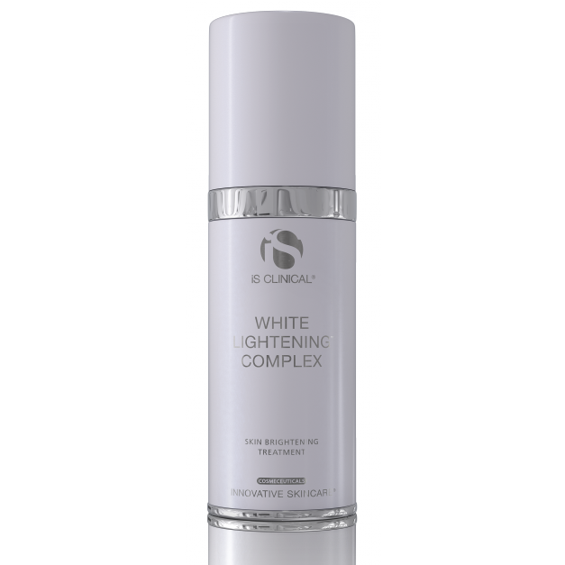 wlc-v1-withreflection-web-1-1-92969.1464977232.1280.1280.png