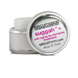 Sircuit Skin Suggah+