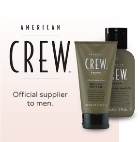 American Crew